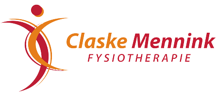Fysiotherapie in Deventer - Claske Mennink - Individuele behandelingen